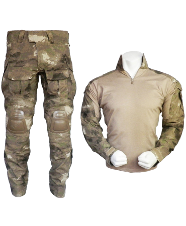 Army Uniforms Military Tactical Camouflage Clothing