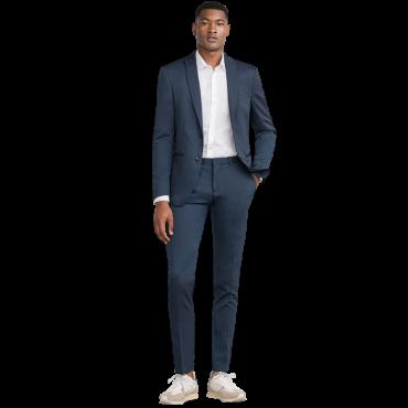 Basic Suit