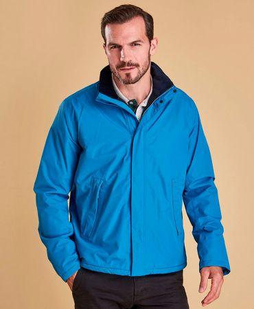 Caldbeck Waterproof Jacket