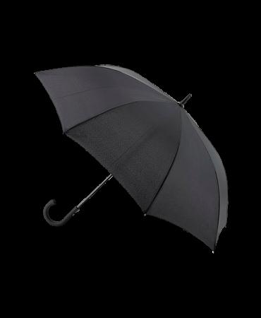 Fulton Knightsbridge Umbrella
