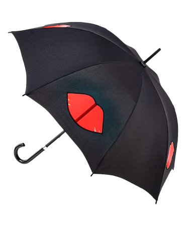 Lulu Guinness Kensington Umbrella