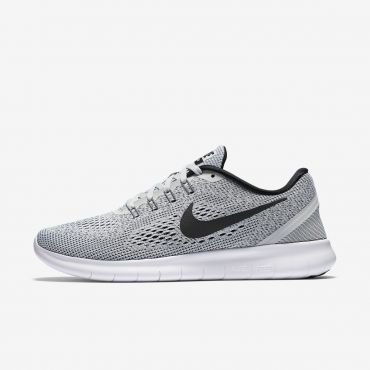 Nike Free RN Women's Running Shoe