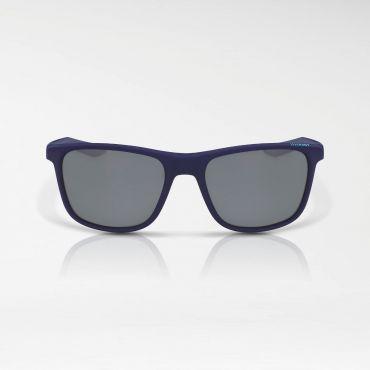 Nike Unrest SE Sunglasses