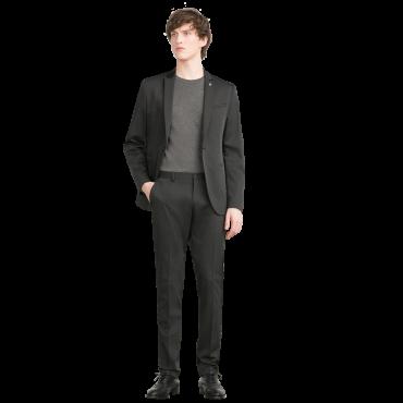 Technical Suit